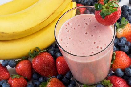 fruit-smoothie-recipe.s600x600: nakedonastrangeplanet.com/tag/diet